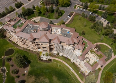 Colorado-Springs_Commercial-Projects_10