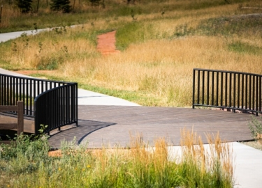 Colorado-Springs_Commercial-Projects_11