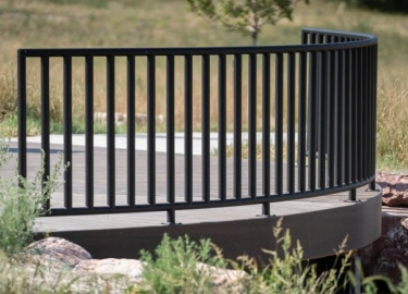 Colorado-Springs_Commercial-Projects_3