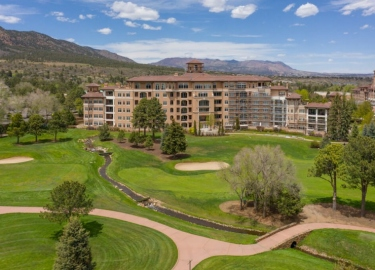Colorado-Springs_Commercial-Projects_4
