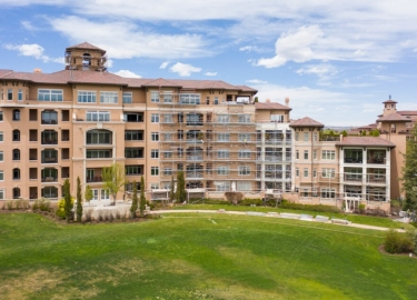 Colorado-Springs_Commercial-Projects_7