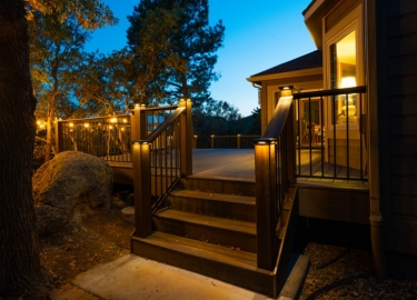 Colorado_Springs_Decks_3