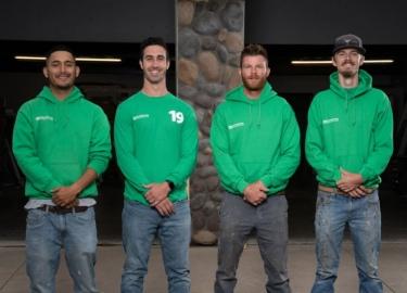 Colorado-Springs_Our-Team_1