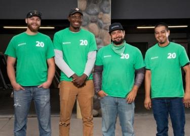 Colorado-Springs_Our-Team_10