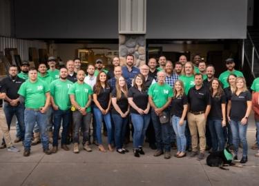 Colorado-Springs_Our-Team_2