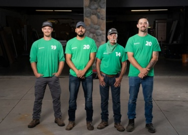 Colorado-Springs_Our-Team_3