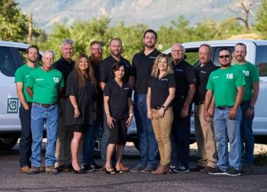 Colorado-Springs_Our-Team_4