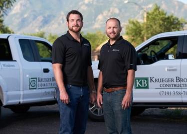 Colorado-Springs_Our-Team_6