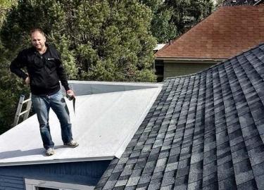 Krueger Brothers Roofing Siding Windows Amp Decks