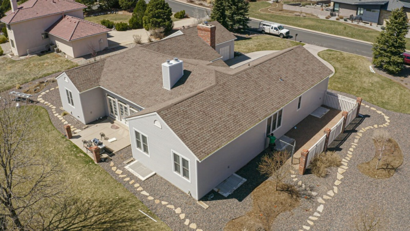 Colorado-Spring_Roofing_18
