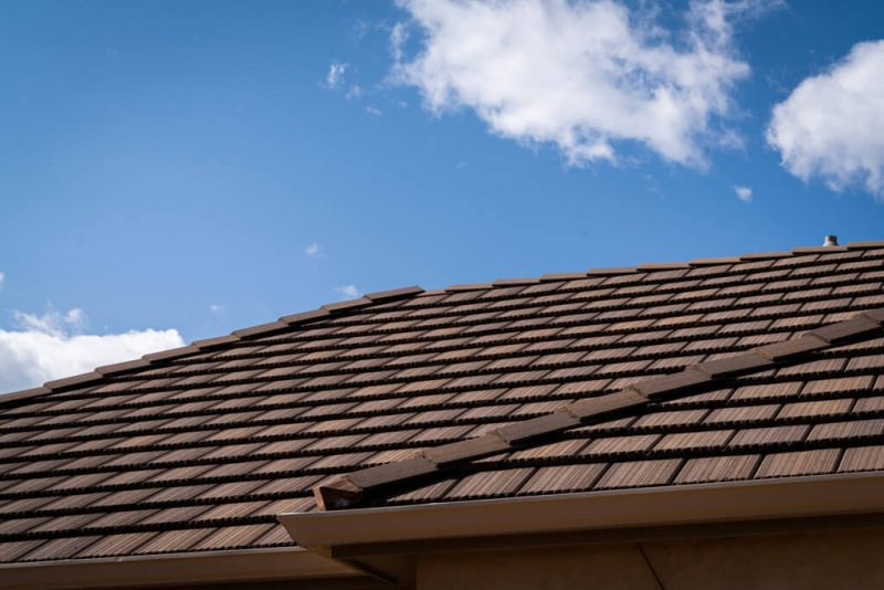 Colorado-Springs_Roofing_1