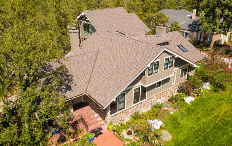 Colorado-Springs_Roofing_10