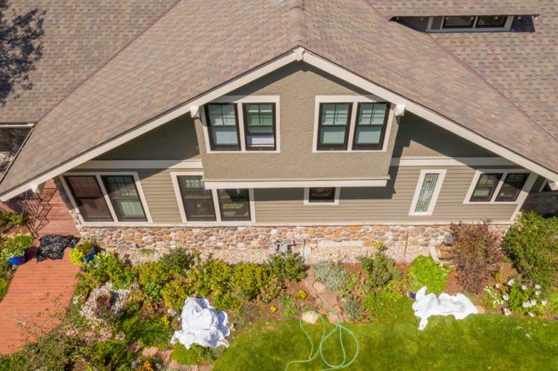 Colorado-Springs_Roofing_11