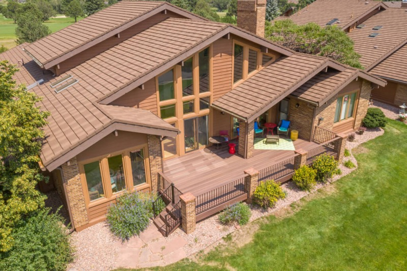 Colorado-Springs_Roofing_13