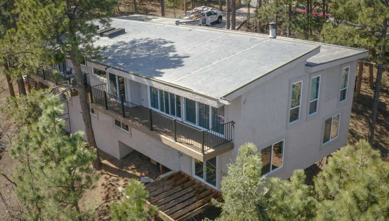 Colorado-Springs_Roofing_14