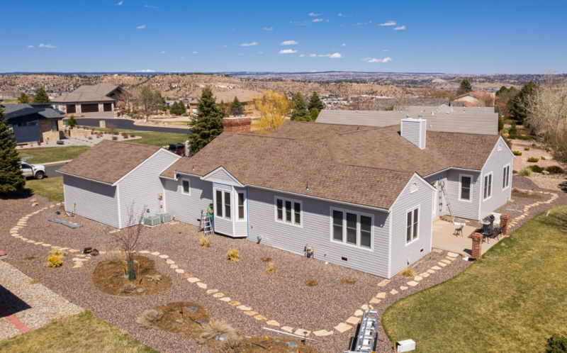 Colorado-Springs_Roofing_15