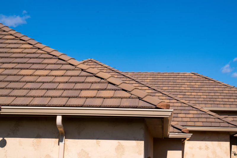 Colorado-Springs_Roofing_2