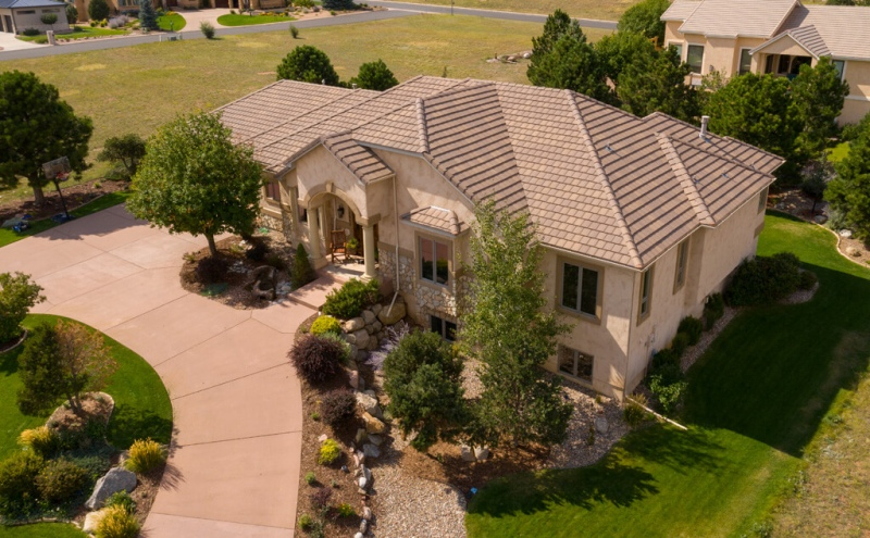Colorado-Springs_Roofing_5