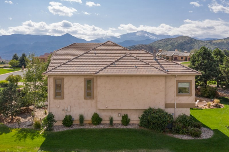 Colorado-Springs_Roofing_6