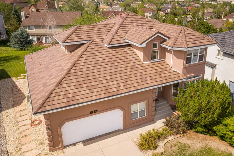 Colorado-Springs_Roofing_7