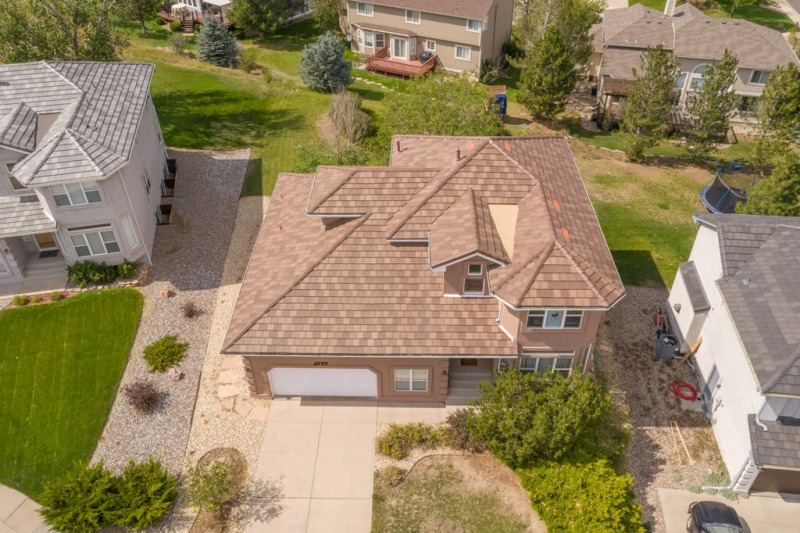 Colorado-Springs_Roofing_9