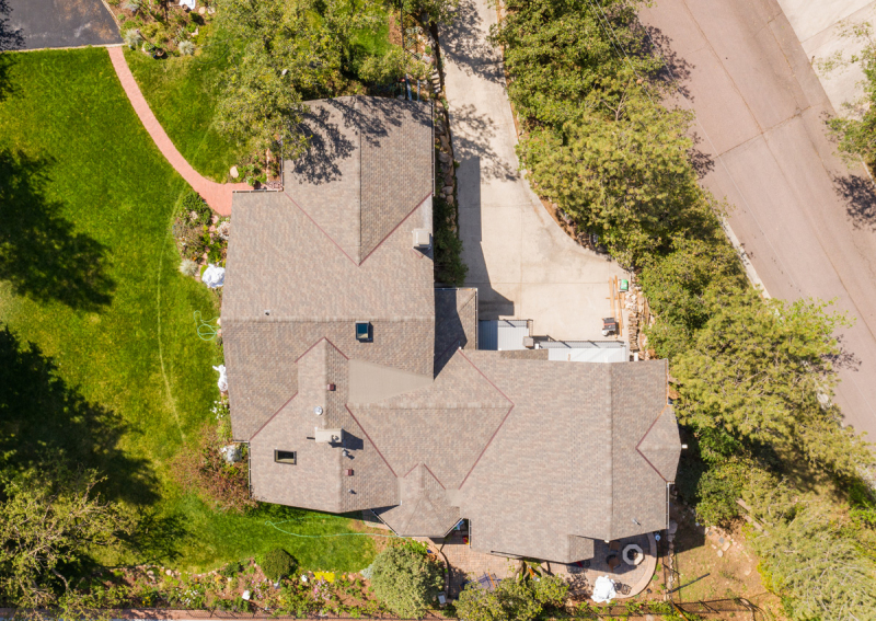 KB-Roofing-March2021-DJI_0399