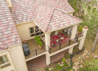 Colorado-Springs_Roofing_12
