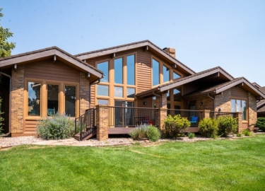 Colorado-Springs_Roofing_3