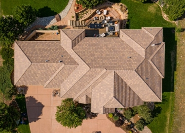 Colorado-Springs_Roofing_4