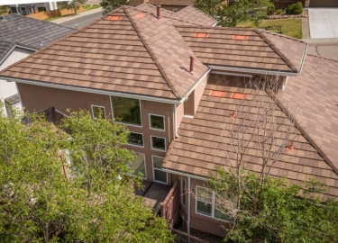 Colorado-Springs_Roofing_8