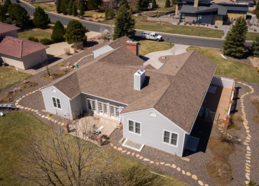 KB-Roofing-March2021-0224