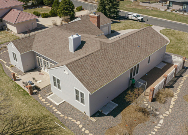 KB-Roofing-March2021-0231