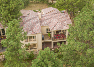 KB-Roofing-March2021-DJI_0350