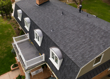 KB-Roofing-March2021-DJI_0387
