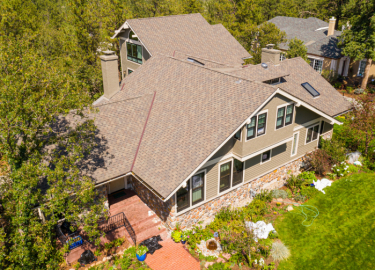 KB-Roofing-March2021-DJI_0398