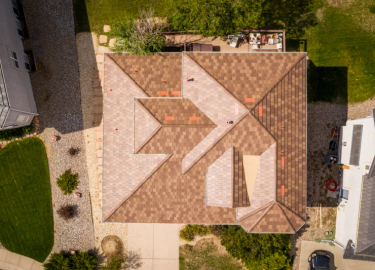 KB-Roofing-March2021-DJI_0403