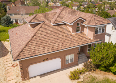 KB-Roofing-March2021-DJI_0412