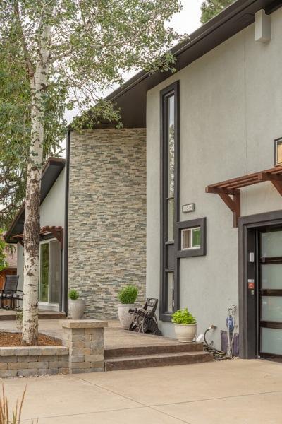 Colorado-Springs_Windows_23
