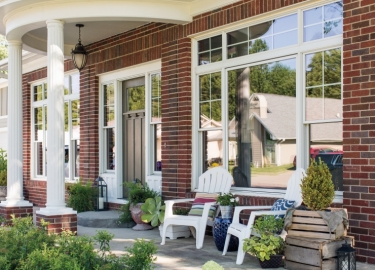 9490_450_PL_DH_Fix_Trnsm_GBG_ED_Crafts_FrontPorch_Ext_17i-1