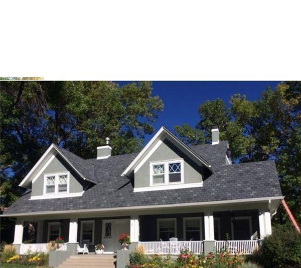 Krueger Brothers | Roofing, Siding, Windows & Decks