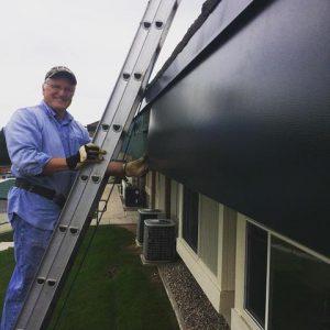 Commercial Roofing Contractors Colorado Springs