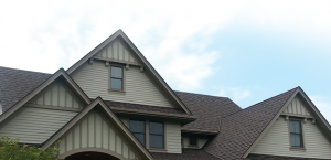 Metal Roofing Colorado Springs