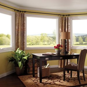 Vinyl Windows Colorado Springs