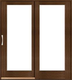 Pella Sliding Glass Doors Colorado Springs