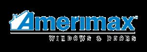 Amerimax Windows and Doors logo
